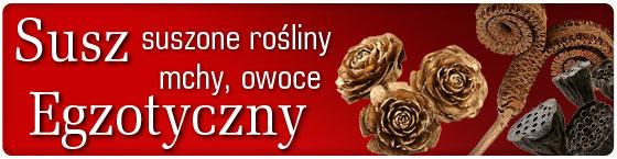 Akcesoria Florystyczne Tanio I Szybko Sklepflorystycznypl